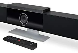 Poly Studio Premium USB Video bar
